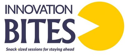 Introducing Innovation Bites