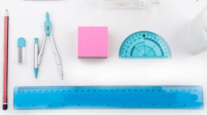 Measuring Return on Innovation Investment
