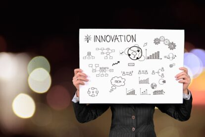 $100,000 grant opportunities for innovative SMEs solving 5 key  challenges