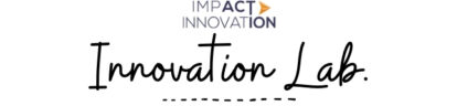 Impact Innovation Group Newsletter | October 2020