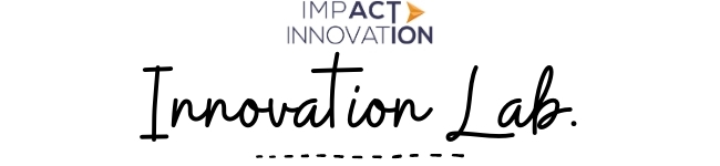 Impact Innovation newsletter