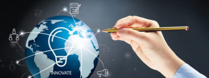 New International Innovation Management Standards now adopted by Australia