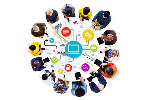 Innovation Lab Community