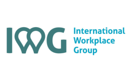 International Workplace Group RS