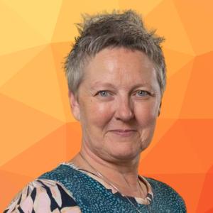 Professor Rowena Barrett QUT entrepreneurship