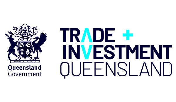TIQ Logo
