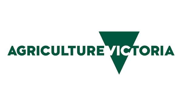 Agvic Logo