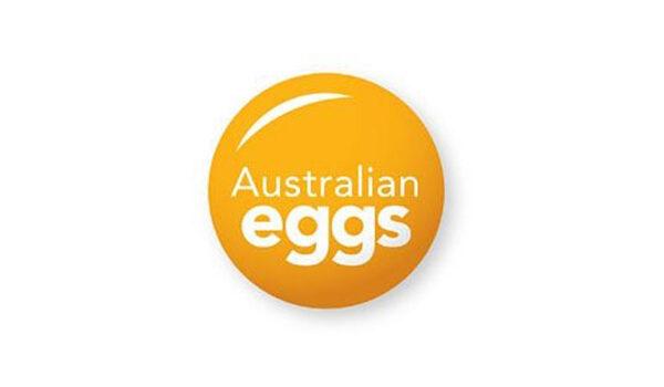 Australian Eggs Logo