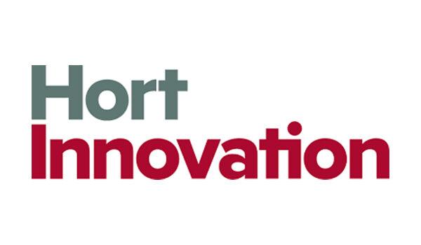 Hortinnovation Logo