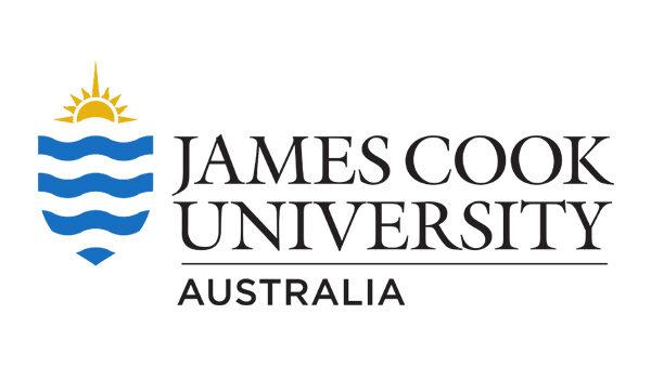 James Cook Uni Logo