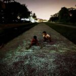 Innovative Luminous Path Singapore