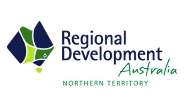 Rdant Logo