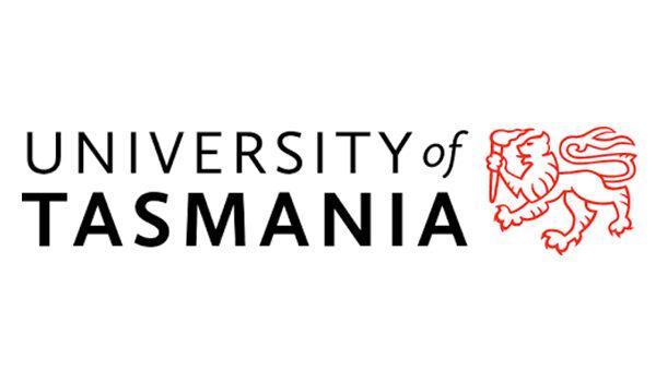 Uni Tas Logo