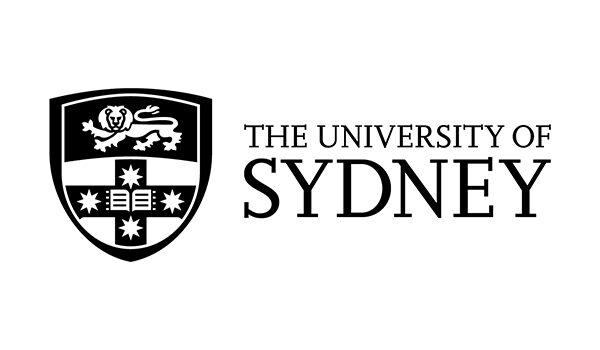 Uni Sydney Logo