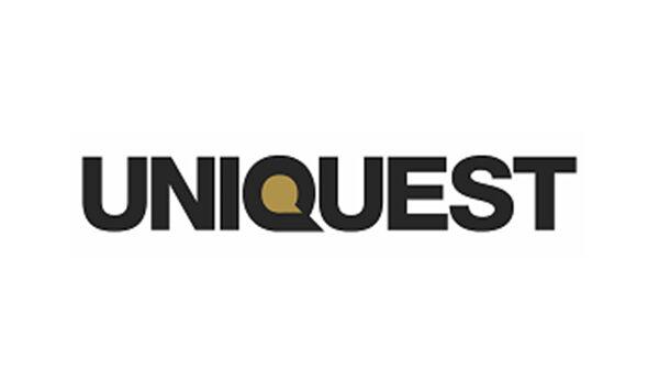Uniquest Logo