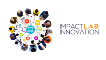 Join Impact Innovation LAB