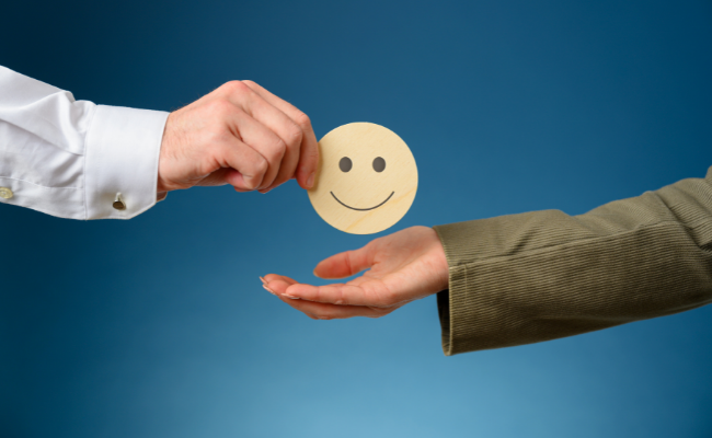 Creating new products customers love with the Jobs to Be Done Theory